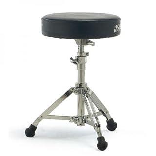 Sonor DT270 Drummersitz