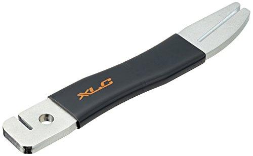 XLC Bremsscheiben Richtwerkzeug, 2503611100