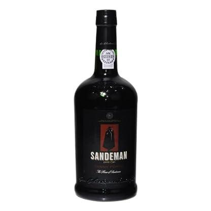 Sandeman-Tawny-Porto-Rotwein-1-x-750-ml