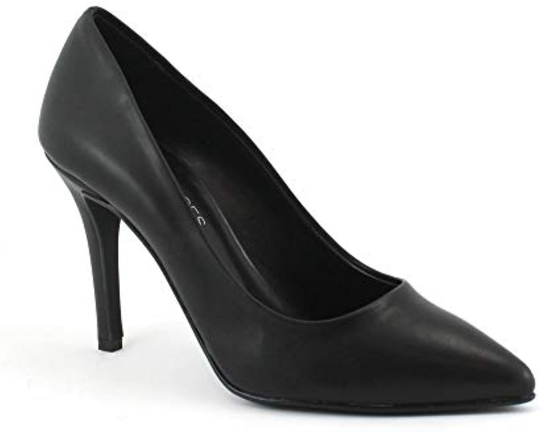 VSI Scarpe Donna Decolletè Tacco Vegan scarpe Made in  | In Breve Fornitura  | Gentiluomo/Signora Scarpa