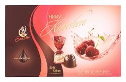 sarotti-herz-kirschen-250g-cherry-filled-liqueur-chocolates-88oz