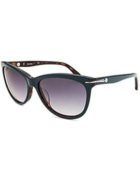 Calvin Klein CK4220S Sonnenbrillen Damen
