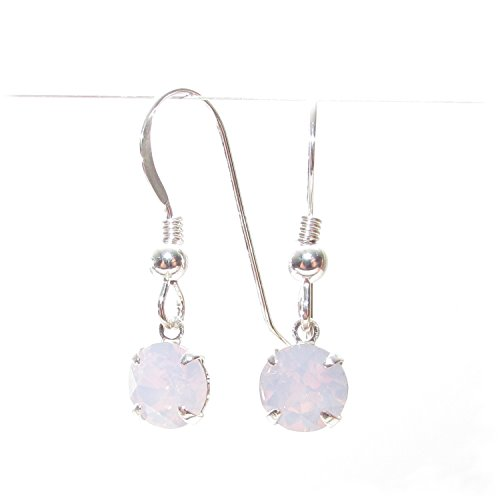sterling-silver-drop-earrings-expertly-made-with-rose-water-opal-crystal-from-swarovskir-for-women