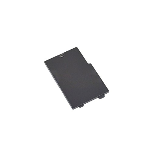 Feicuan Battery Hülle Cover Case Hard Shell Tasche Replacement Accessory für Nintendo NDSL DS Lite
