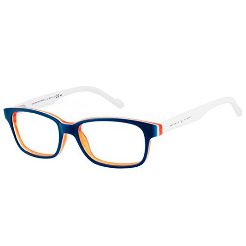 Occhiali da vista per unisex Seventh Street S 184 DPR/16 - calibro 47 5B6XERyPXT