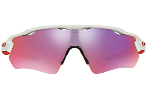 Oakley Sunglasses Radar EV