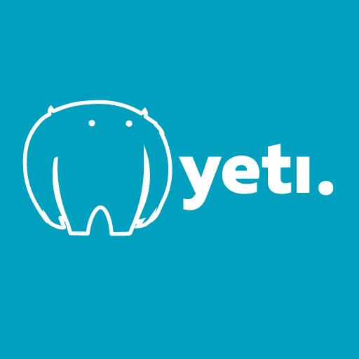 yeti-smart-home