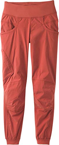 men, Kanab Pant, Patina Red, Large ()