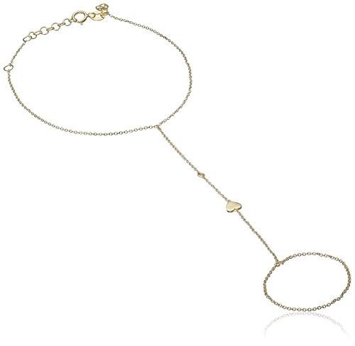 shy-by-sydney-evan-bracciale-da-donna-argento-ossidatodiamante-bianco-rotondo
