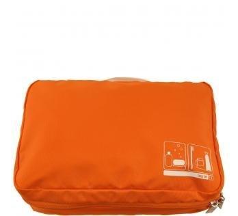 flight-001-spacepak-toiletry-orange-by-flight-001