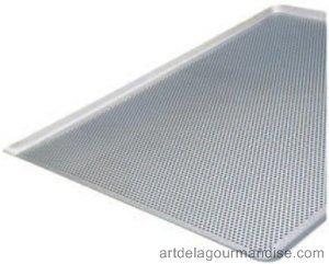 mallard-ferriere-plaque-alu-perforee-40-x-30