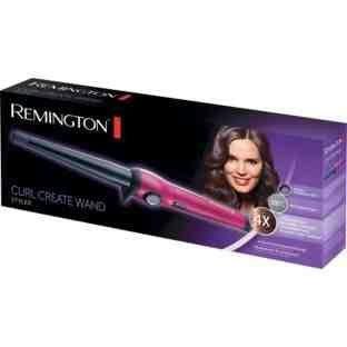Remington C152WO Curl Create Hair Wand (44CHB07) by Remington
