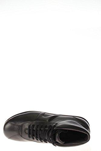 CAMPER - Boots - Homme - Boots noir Pelotas pour homme Noir