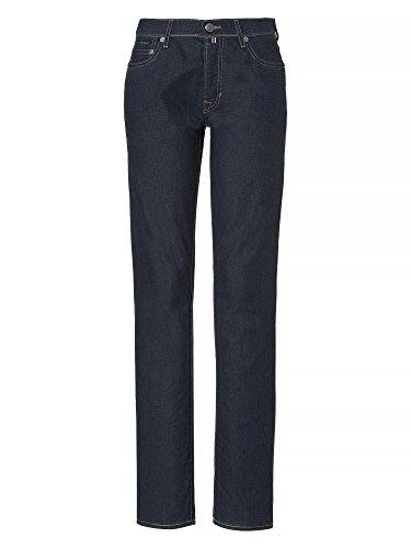 tru-trussardi-men-flat-front-trousers-dark-blue-w36