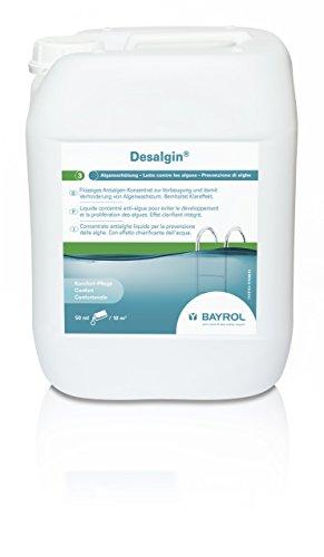 bayrol-1141114-41113-liquido-alghicida-10-litri