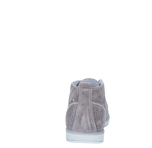 Igi Zapatos Co De 1124322 Hombre De Vestir Gris qpZRq7