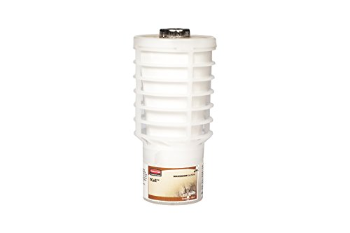 rubbermaid-lufterfrischer-tcell-oudh-48-ml