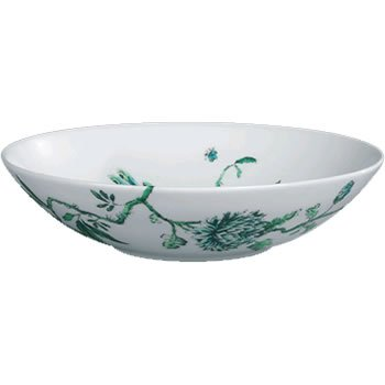 wedgwood-jasper-conran-chinoiserie-blanco-soup-bowl-23cm