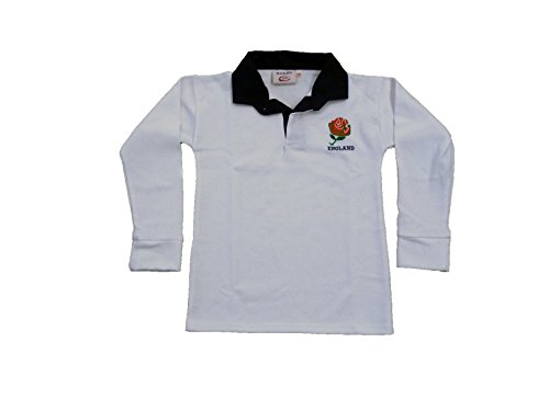 childrens-england-tops-6-nations-world-cup-kids-full-sleeve-retro-rugby-shirts-32-age-9-10-years
