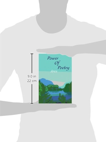 Power Of Poetry