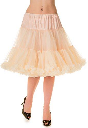 banned-petticoat-walkabout-234-hautfarben-xl-xxl