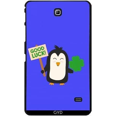 Custodia per Samsung Galaxy Tab 4 (7 inch) - Buona