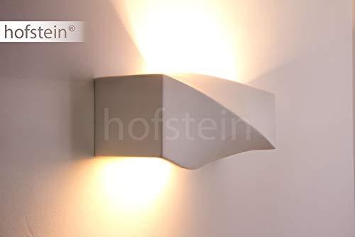Applique da parete interni design elegante applique moderna
