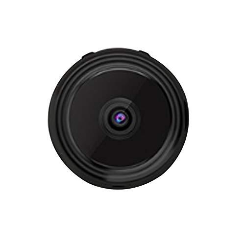 Drahtlose Webcam Infrarot-Nachtsicht WiFi-Kamera im Freien HD drahtloses WLAN HD-Nachtsicht-Sport im Freien tragbare Kamera Mobile Überwachung HD-Objektiv (Wlan-überwachungskameras Im Freien)