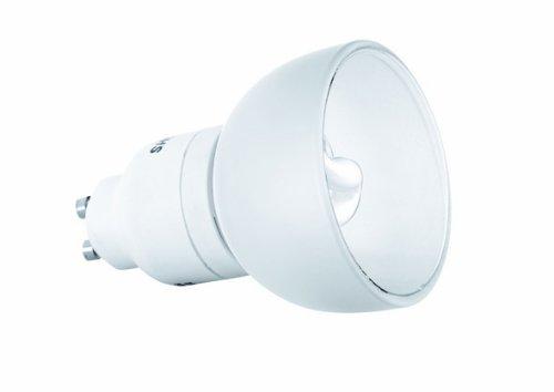 paul-neuhaus-energiesparlampe-liluco-08192