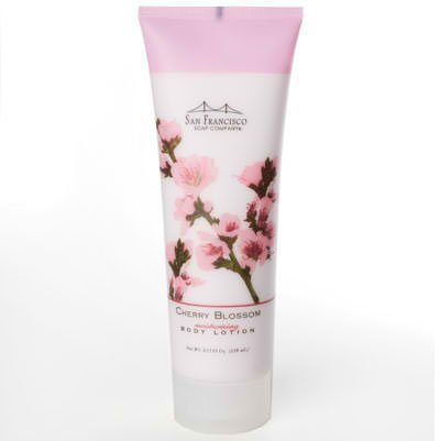 cherry-blossom-moisturizing-body-lotion-by-san-francisco-soap-company