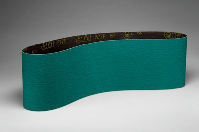 3m-577f-coated-alumina-zirconia-sanding-belt-36-grit-6-in-width-x-48-in-length-27007-price-is-per-ca