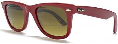 Ray-Ban - Gafas de sol - para mujer