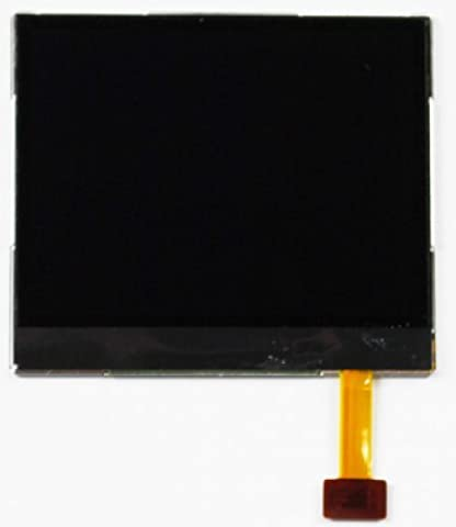 LCD pour NOKIA e71-e72-e63(type 4850118)