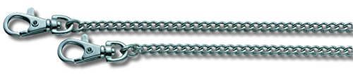 Preisvergleich Produktbild Victorinox Taschenmesser-kette Blister