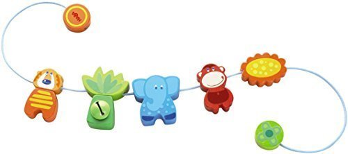 haba-jungle-caboodle-pram-decoration-by-haba