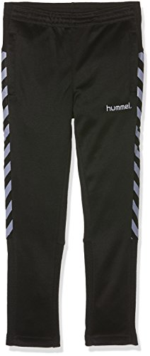 hummel Unisex Kinder AUTH. Charge Football Pants