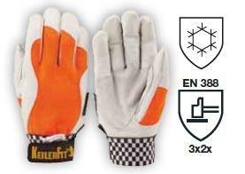 Handschuh keiler fit winter 12
