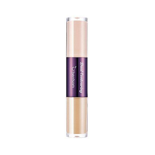 berrisom-oops-dual-contouring-abdeckstift-cover-stick-highlighter-stift-concealer-profi-make-up-fur-