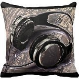 personaldesign-16in-16in-of-creative-home-famous-style-bedding-sofa-cushion-cover-pillowcase-metalli