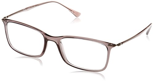 d7157eef6a Ray-ban vista the best Amazon price in SaveMoney.es