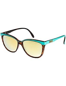 Roxy Jade - Gafas de sol