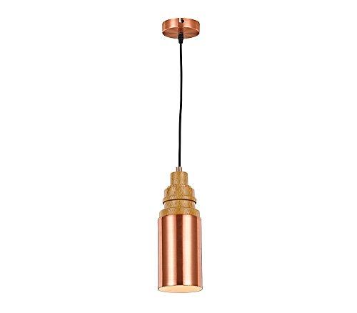 lampadario-da-soffitto-in-stile-vintage-plafoniera-a-forma-di-tubo-di-rame-in-stile-industriale-di-s
