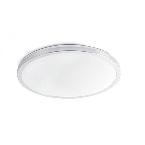 faro-barcelona-ami-63398-plafon-bombilla-incluida-led-15w-cuerpo-de-metal-y-aluminio-difusor-pvc