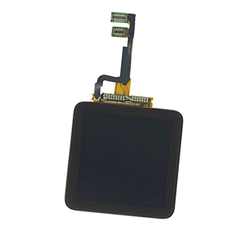 Touchscreen Digitizer Montagerahmen Digitizer Frame Assembly Replacement für Apple iPod Nano 6. Gen. ()