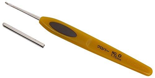 stylo de l'aiguille de la course de tr?fle E NO0 (japon importation)