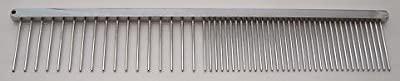 """No. 51""""Greyhound"""" comb by HPP"""