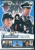 Carabinieri - Vol.12
