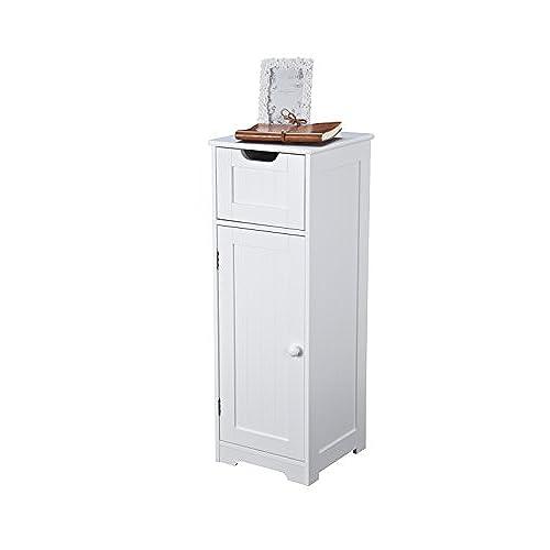 Small Bathroom Cabinet Amazon Co Uk