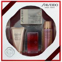 Shiseido Bio-Performance Advanced Super Revitalizi Cream Produkte im Set, 1er Pack (1 x 1 Stück) - Shiseido Benefiance Balancing Softener
