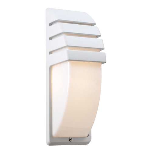 plc-lighting-1832-wh-outdoor-fixture-synchro-collection-white-finish-by-plc-lighting